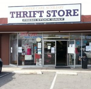 ThriftStore01