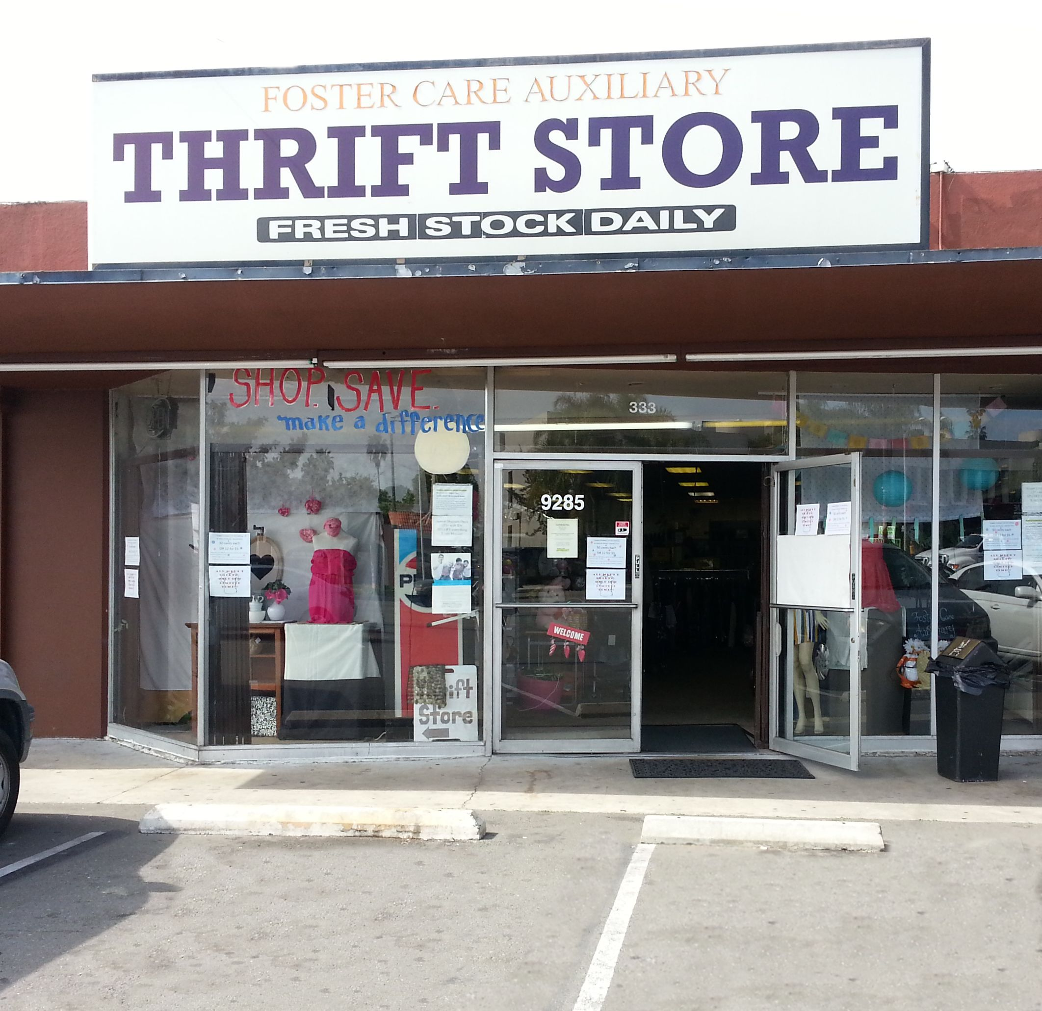 If You See Any of These 10 Items In a Thrift Store, They ...